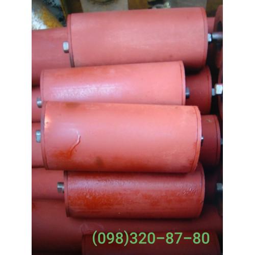 Ролики транспортерные длина 160-2500 мм