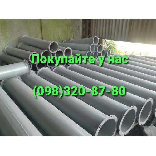 Зернопроводы d 150 200 300 350 самотечное оборудование